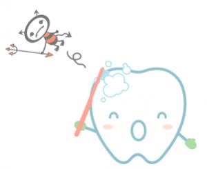 スクリーンショット 2014-02-18 13.55.48